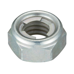 Lead Lock Nut