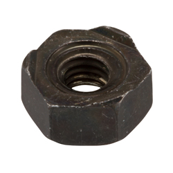 Hex Weld Nut (Welded Nut), without Pilot (1B Type)