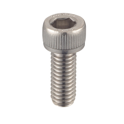 Premier Stainless Steel Hex Socket Head Cap Screw