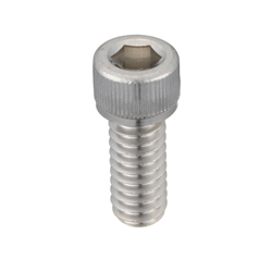 Hex Socket Drive 3//8-24 X 2-1//2 Set Screws AISI 304 Stainless Steel 2pcs UNF Fine Thread Cup Point 18-8