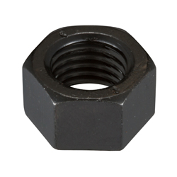 Small Hex Nut, Type 1, Fine, P-1.5