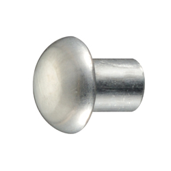 Round Rivet (Sunco)