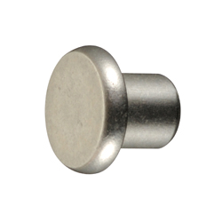 Flat Hollow Rivet (Sunco)