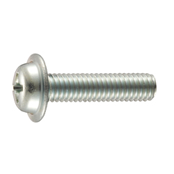 TP Small Screw