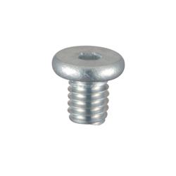 Thin Head (FH Type) Small Screw