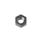 RENY Black - Hex Nut