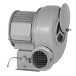 General Purpose Series Electric Fan (SF/SB Type)