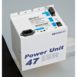 Power Unit 47