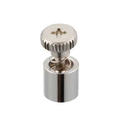 SELCREST Fastener (KF Type)