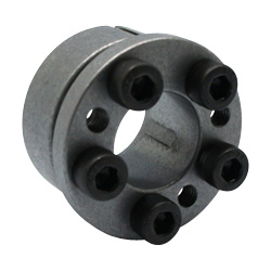 Keyless Bushing, A.P.LOCK SAPL-B Series (Sungil Machinery)