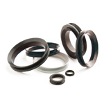 Siegling Ring Seal L Type V-L