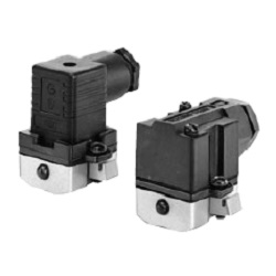 Reed Auto Switch, Band-Mounting Style, D-A33/D-A34/D-A44