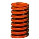 Mold Spring SM (Medium Load)