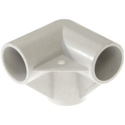 Plastic Joint for Pipe Frame, PJ-001