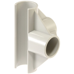 Plastic Joint for Pipe Frame, PJ-102