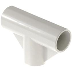 Plastic Joint for Pipe Frame, PJ-201A