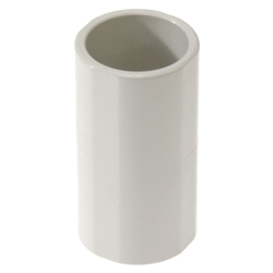 Plastic Joint for Pipe Frame, PJ-203A