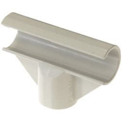 Plastic Joint for Pipe Frame, PJ-204A