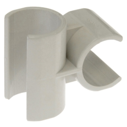 Plastic Joint for Pipe Frame, PJ-300B