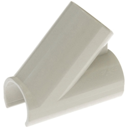 Plastic Joint for Pipe Frame, PJ-401