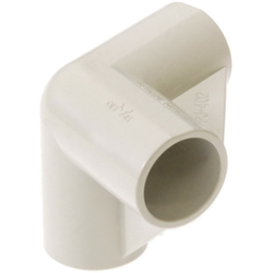 Plastic Joint for Pipe Frame, PJ-402