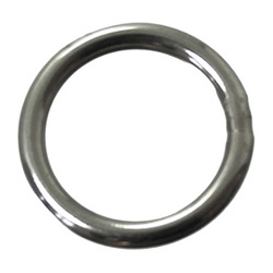 Parts Pack, Iron Ring