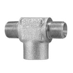 Hose Ferrule (SS) SR-04 Parallel Female Screw for Hoses