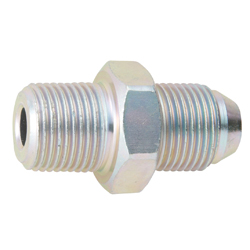 Straight Type Adapter SR-13 (Equal Diameter)