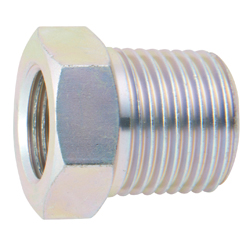Screw-in Type Adapter m (Bushing)