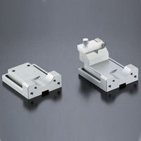 Adapter Mounting Bracket