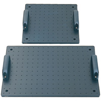 Aluminum Breadboard (for M4/M6)