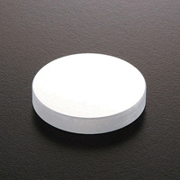 High Accuracy Aluminum Total Reflection Plane Mirrors