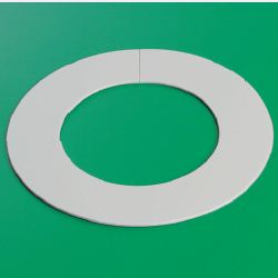 Sealing Plate, JCP Resin Sealing Plate (Showa Corporation)