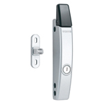 One-Touch Corner Handle FA-935