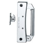 Stainless Steel Corner Handle FA-1709