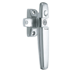 Stainless Steel Large Handle for Airtightness FA-1625