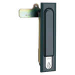 Auto Lock Flush Handle (Lock Handle) A-480-B