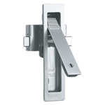 Stainless Steel Flush Handle, A-1750