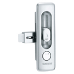 One-Touch Latch Handle A-123