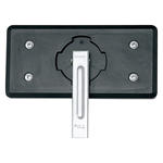 Stainless Steel Drawer Handle A-1860