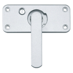 Gate Lock Handle A-860N