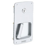 Flash Handle A-898 for Sliding Doors
