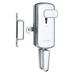 Stainless Steel Single Cam Lock for Boats, A-1297