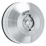 Stainless Steel Waterproof Lock Handle A-1326