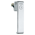 One Touch, Square Handle A-124