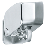 Stainless Steel Padlock Support Clamp AC-1025-PDL (Takigen)