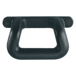 Plastic Grab Handle AP-826 (Takigen)