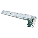 Leaf hinge FB-726