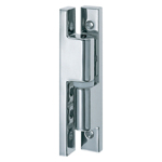 Stainless Steel Corner Slip-Joint Hinge FB-1715