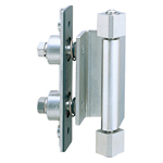 Stainless Steel Rotating Hinge B-1564